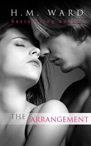 The Arrangement: The Ferro Family