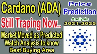 ada coin price prediction 2021 | cardano coin price prediction hindi | cardano coin prediction (21)