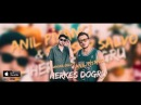 Anıl Piyancı Sansar Salvo - Herkes Doğru Official Audio