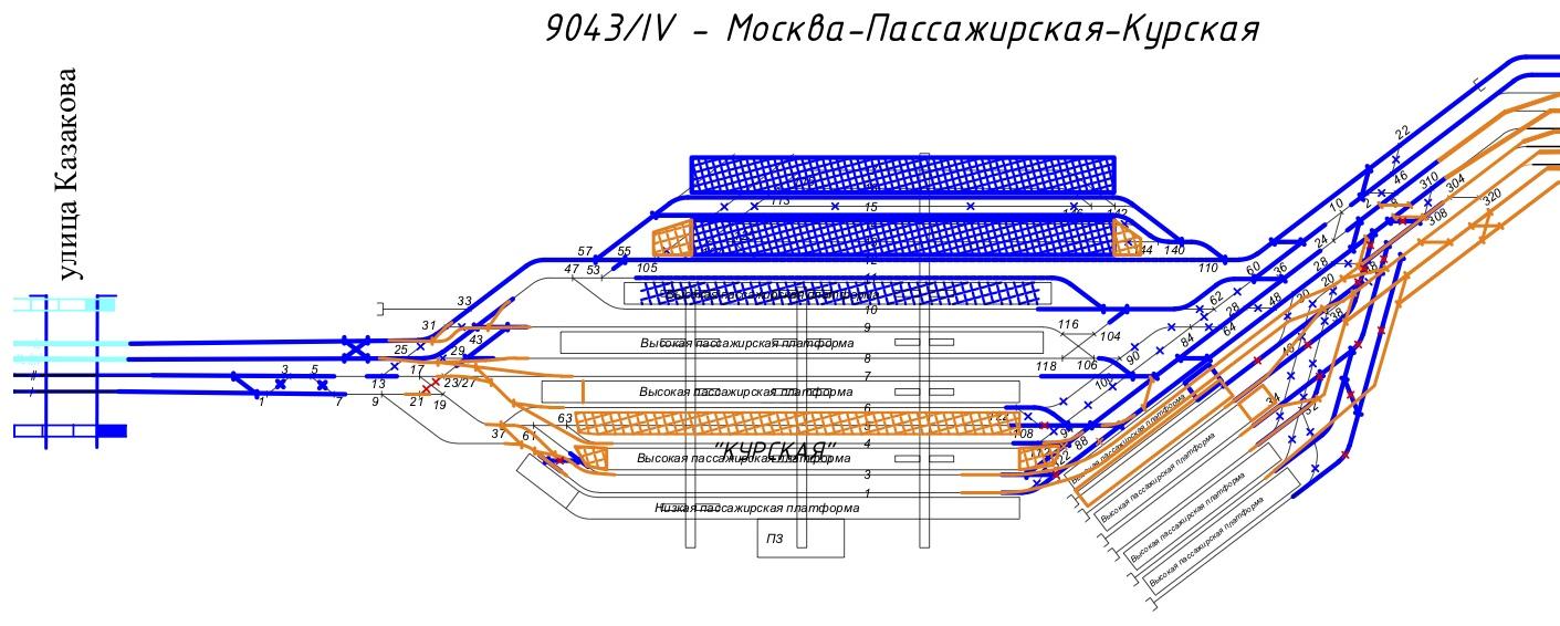 6gsSVCi9J3U.jpg