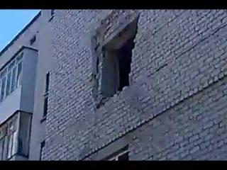 северодонецк обстрел фото мжк