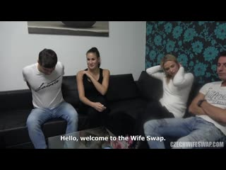 Czech-wife-swap___4