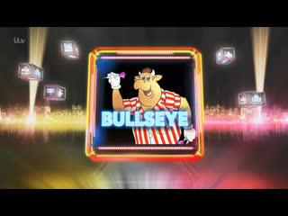 Alan Carr's Epic Gameshow 1x06