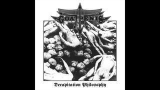 Goatpenis - Decapitation Philosophy (Full Album) (2020)