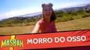 Morro do Osso: trilha ecológica em Porto Alegre - MasBah! - 16/02/19