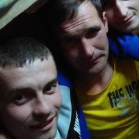 Федоров Алексей