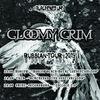 Gloomy Grim