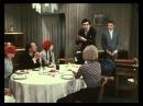 Вечно живые - 1 серия, Фильм-спектакль (1976), Режиссер Г.Волчек