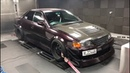 Toyota Chaser 2jz gte turbo drifting racing burnouts London JZX100 800bhp