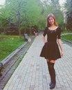 Личный фотоальбом Анны Романовой