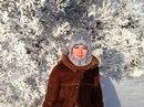 Фотоальбом Юлии Мальцевой