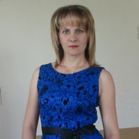 НатальяСкворцова