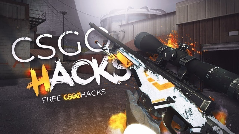 CS GO CHEAT DOWNLOAD FREE ✓ AIMBOT ✓ WALLHACK ✓ UNDETECTED ✓ MARCH 2020