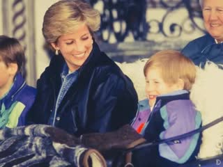 Happy fathers day prince harry