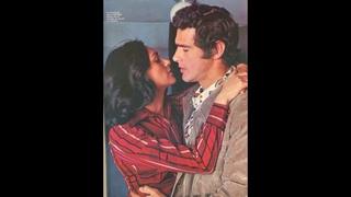 Paloma (1975) - Capítulo 7