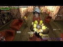 Team Fortress 2 Сервер NTHN 4 часть