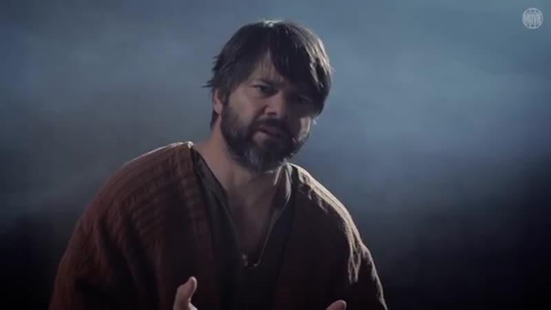 Apostel Petrus und das letzte Abendmahl 2012 Drama Film deutsch