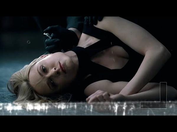 Dolores Abernathy Westworld 3x1 WYGD