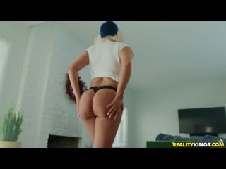 Karissa shannon - shannons got game | realitykings.com | all sex sex masturbation twerking blowjob hardcore brazzers porn порно