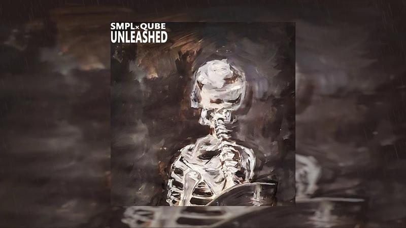 SMPL - Unleashed | Prod. Qube