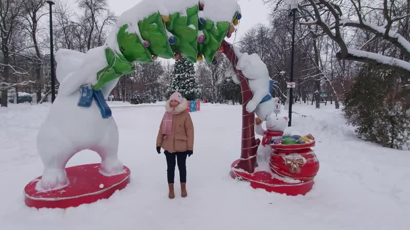 Спортклуб РГУ Приезжайте в Рязань приходите в парк