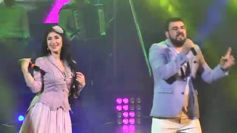 Анжелика Начесова Артур Халатов ШАНСОВ НОЛЬ
