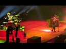 Twenty One Pilots - House of Gold - Live at Nationwide Arena in Columbus, OH on 6-24-17
