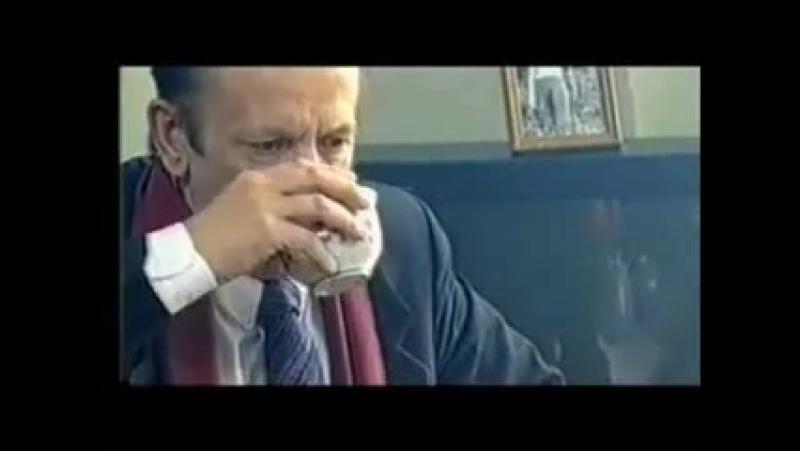 Глаза Ольги Корж 6 серия