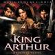 Hans Zimmer - Knights March (OST - King Arthur (2005) / Король Артур (Hans Zimmer) (CD 1))
