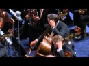 BBC Proms 2010 No. 63 (Rameau, Canteloube, Matalon, Mussorgsky)