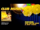 Gloria Gaynor - I Will Survive - ClubMusic80s