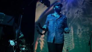 The Black Angels - Young Men Dead (Live at LEVITATION)
