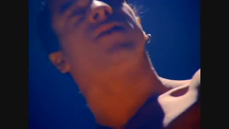 C_C Music Factory - Here We Go Let's Rock Roll (Extended Version) ( 360 X 480 ).mp4