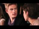 Teddys love story отрывки из сериала Беверли Хиллз 90210 Новое поколение
