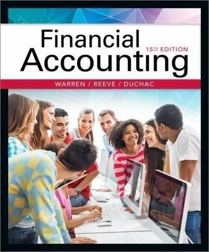 Financial.Accounting.15e