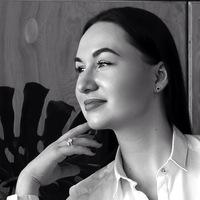 АнастасияКокшарова