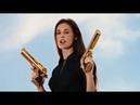 Charlie s Angels Full Throttle clip 2003