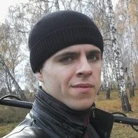 ЕвгенийЕрёмин