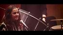 Bojana Nikola Pekovic - RASTI RASTI MOJ ZELENI BORE - (LIVE) - (Kolarac hall 2018)