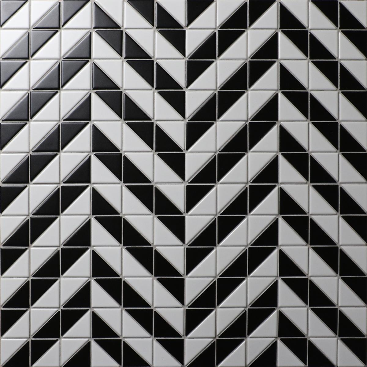 геометрия кафельной плитки