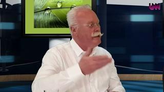 Rick Kuitems in gesprek met Erik Boomsma - YouTube