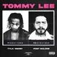 Tyla Yaweh feat. Post Malone - Tommy Lee