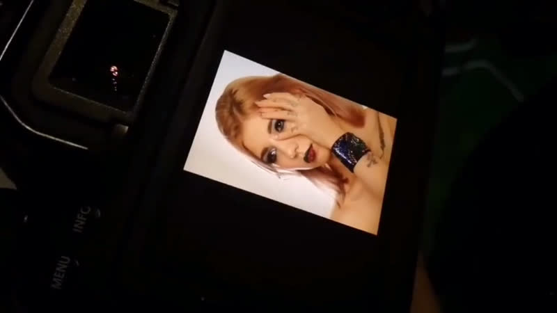 SMG Backstage beauty photosession 4 group