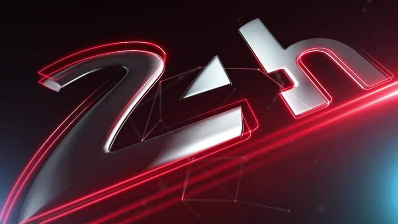 24 часа Ле Мана 2020 Обзор