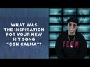 Daddy Yankee for Y100 Miami