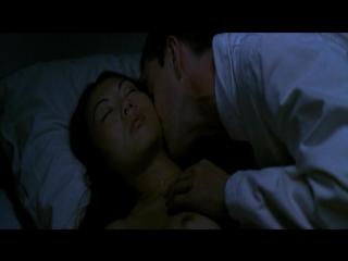 Sophie Quinton, Lisa Huynh Nude - Qui a tue Bambi (2003) HD 720p Watch Online / Софи Куинтон, Лиза Хюн - Кто убил Бэмби