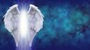 Angelic Healing Music for Sleep @432Hz Healing Sleep Music Deep Sleep Miracle Music
