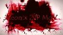 Keonix WoW Circle 3.3.5 PvP Fire Mage