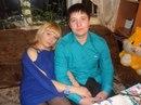 Фотоальбом Екатерины Архиповой