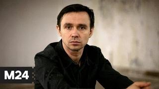 Дельфин о Моргенштерне и Хаски, хайпе и популярной музыке - Москва 24
